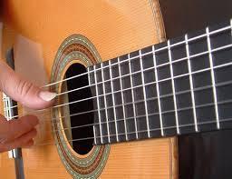 Cours de guitare 16
