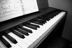 Cours de piano 5
