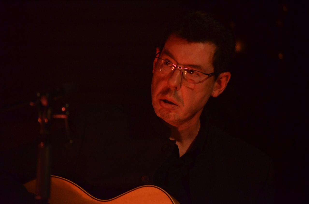 Gilles DESPIERRE